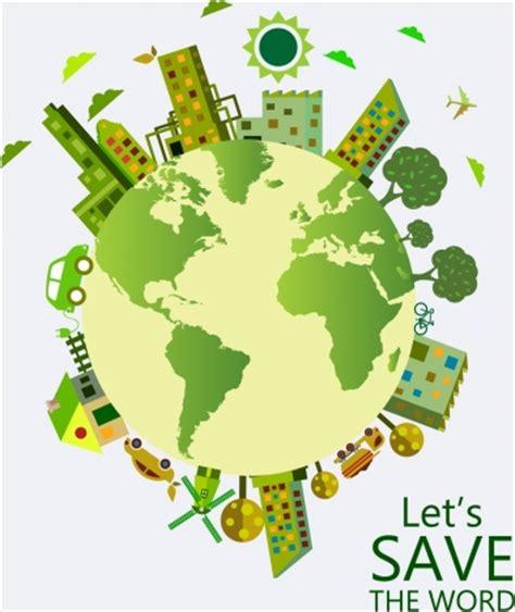 Earth - Simple English Wikipedia, the free encyclopedia